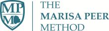 mpm-logo-white